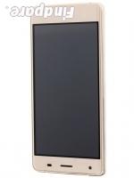 DEXP Ixion MS550 smartphone photo 1