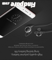 QCY QY8 wireless earphones photo 9