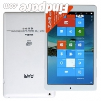 Teclast X80 Plus tablet photo 2