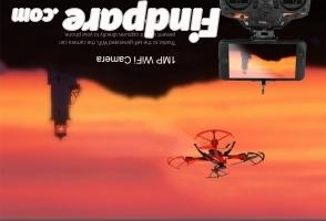 FEILUN FX176C1 drone photo 2
