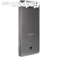 Alcatel A3 XL smartphone photo 4