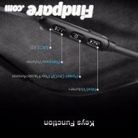 Siroflo X18 wireless earphones photo 3