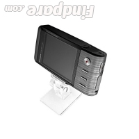 Thinkware X550 Dash cam photo 6