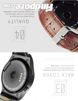 SENBONO X10 smart watch photo 6