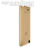 Allview P5 eMagic smartphone photo 6