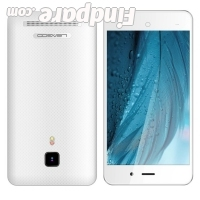 Leagoo Z1 8GB smartphone photo 2