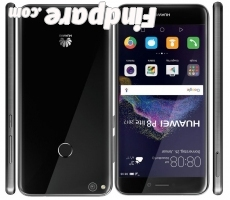 Huawei P8 Lite 2017 3GB 16GB smartphone photo 4