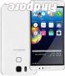 Amigoo X10 smartphone photo 1