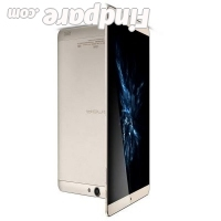 Onda V989 Air 2GB 16GB tablet photo 2