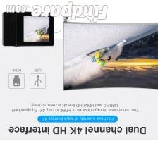 Aipal A1 action camera photo 4