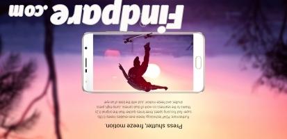 InnJoo Fire 4 Plus smartphone photo 4