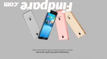 Phonemax Ace 1 Plus smartphone photo 6