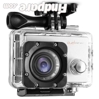 MGCOOL Explorer Pro action camera photo 6