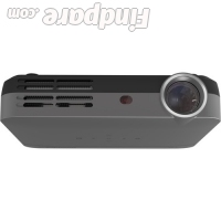 Optoma IntelliGO-S1 portable projector photo 2
