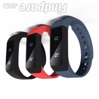 Diggro i5 Plus Sport smart band photo 11