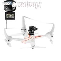 WLtoys Q696 - A drone photo 1