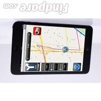 NO.1 N7 smartphone photo 1