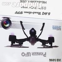 JXD 509G drone photo 2