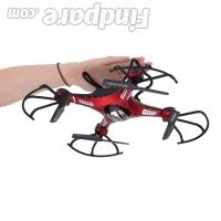 JJRC H8D drone photo 4