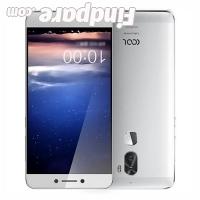 LeEco (LeTV) Coolpad Cool1 smartphone photo 3