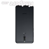 Huawei nova 2i smartphone photo 7