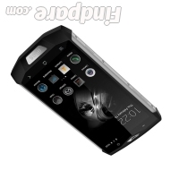 Blackview BV8000 Pro smartphone photo 5
