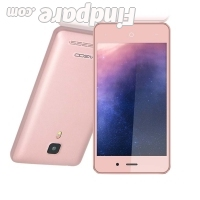 Leagoo Z1 8GB smartphone photo 5