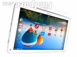 Archos 101 Xenon Lite tablet photo 1