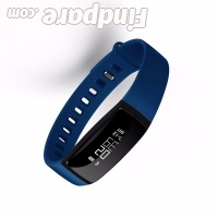 TEAMYO V07 Sport smart band photo 7