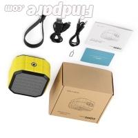 CRDC S106B portable speaker photo 15