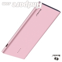 Benks E400C power bank photo 3