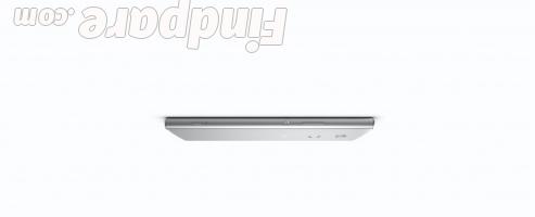 SONY Xperia XA2 Ultra smartphone photo 4