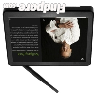 PIPO X8 2GB 64GB TV box photo 1