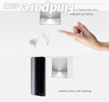 Elephone ELe - Box portable speaker photo 3