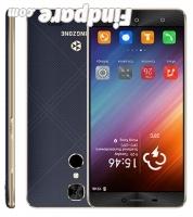 KINGZONE N10 smartphone photo 1