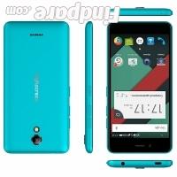 Highscreen Easy S smartphone photo 3