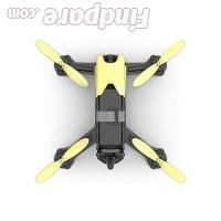Hubsan H122D drone photo 11