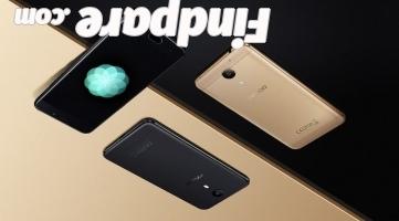 InnJoo Pro 2 smartphone photo 4