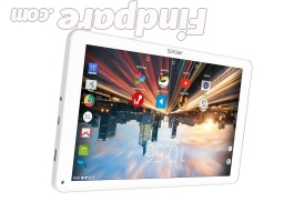 Archos 94 Magnus tablet photo 1