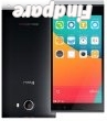 INew V3 Dual SIM smartphone photo 2