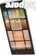 INew V3c 4GB smartphone photo 2