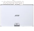Acer Iconia One 10 tablet photo 2