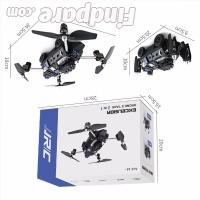 JJRC H40WH drone photo 7