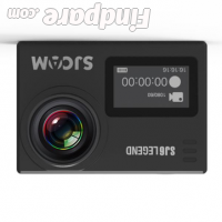 SJCAM SJ6 LEGEND action camera photo 10