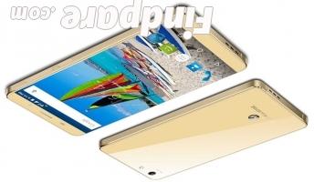 Maxwest Astro X55 LTE smartphone photo 2