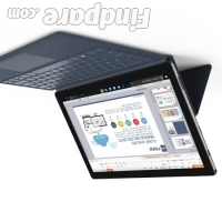 Cube Knote tablet photo 12