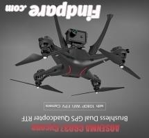 AOSENMA CG037 drone photo 1