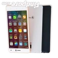 Mpie M13 smartphone photo 3