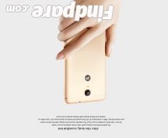 Phonemax Ace 1 Plus smartphone photo 11