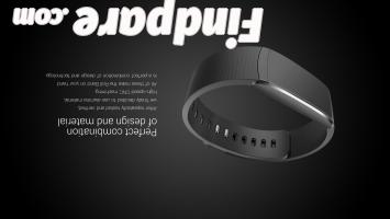 IWOWNfit i6 Pro Sport smart band photo 4
